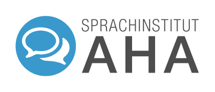 Sprachinstitut AHA
